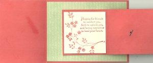 cardinacard-flowerOPEN