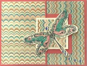 cardinacard-hopedragonfly
