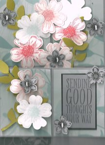 Flowerboxcard