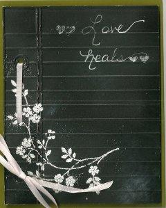 lovehealschalkboard