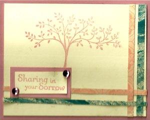 sharingsorrowtree
